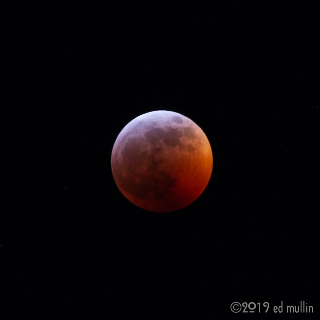 blood-wolf-moon-4554.jpg