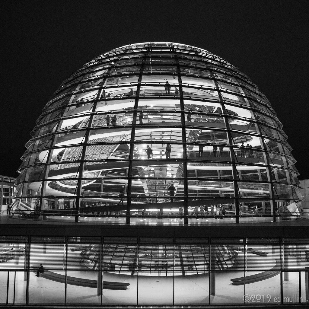 berlin-2019-6233-2.jpg